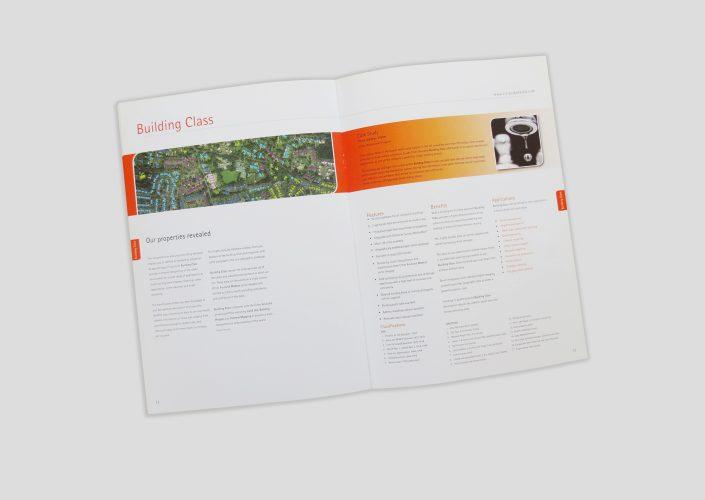CR-Brochure