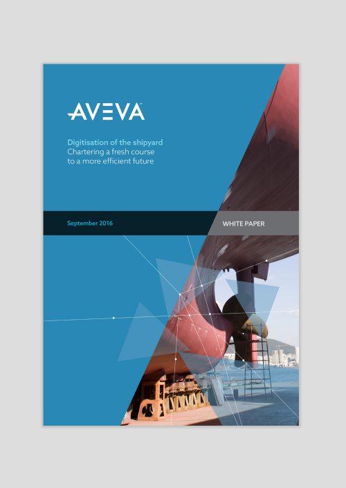Aveva-Shipyard-Cover