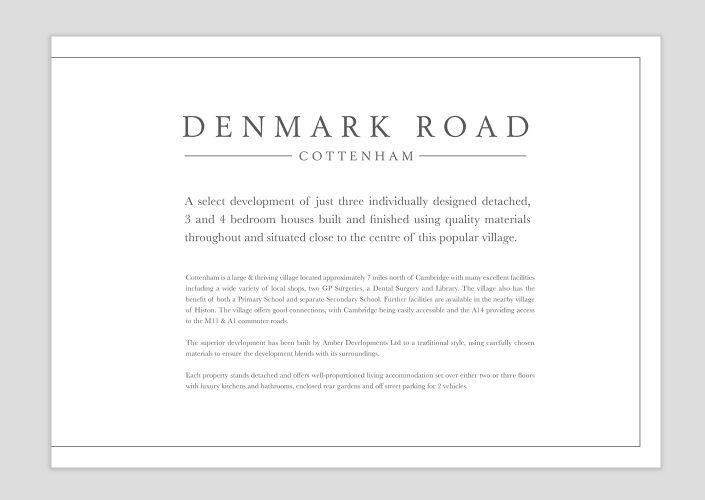 Denmark Road p3