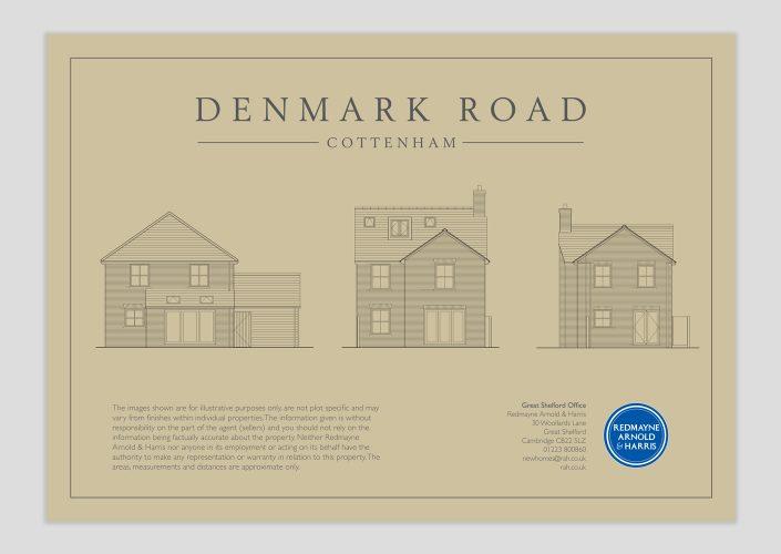 Denmark Road p8