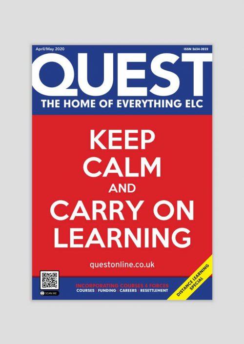 Quest-Cover-portfolio