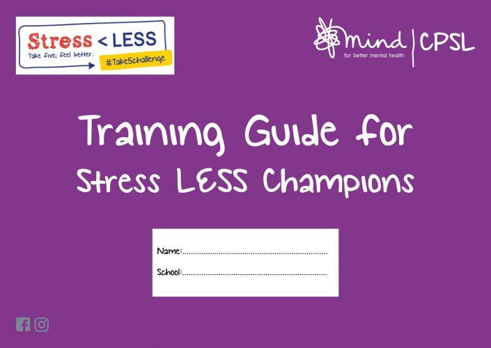 StressLESS-Champions-Training-1