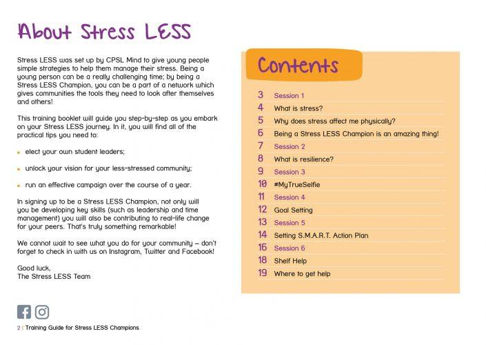 StressLESS-Champions-Training-2