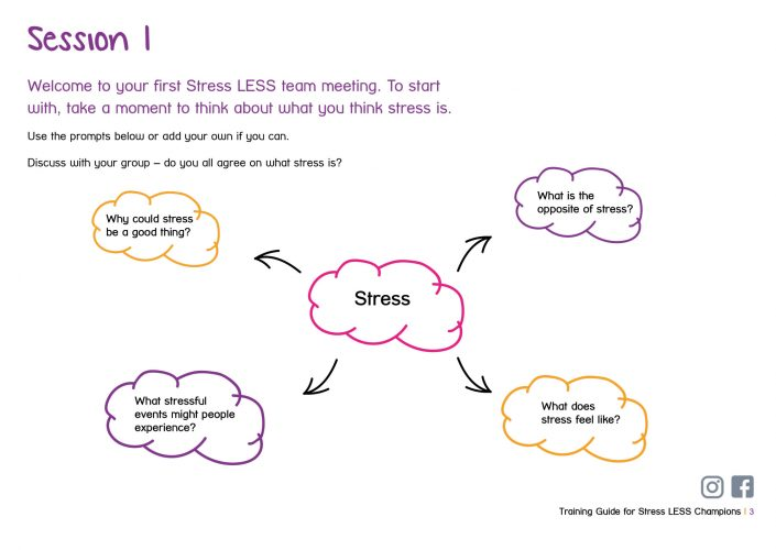 StressLESS-Champions-Training-3