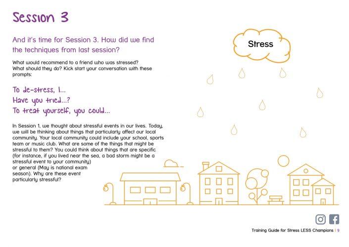 StressLESS-Champions-Training-9