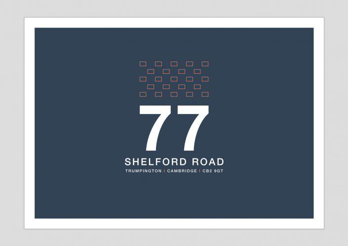 77-Shelford-Cover