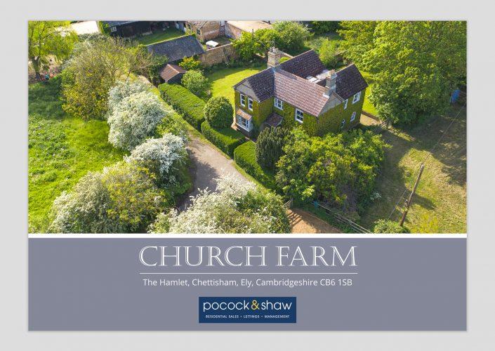 Church-Farm-1
