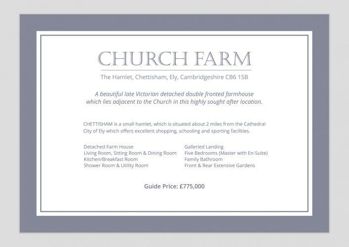 Church-Farm-3