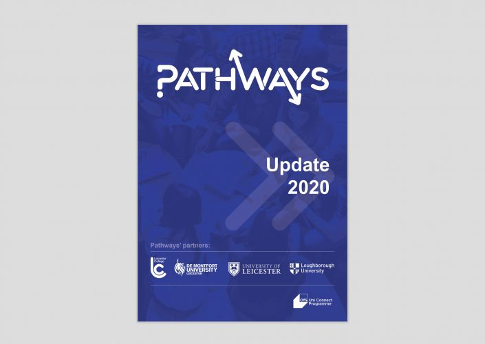 Pathway-update-Cover