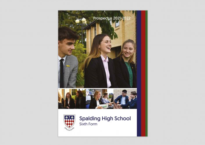 Spalding-High-School-Cover