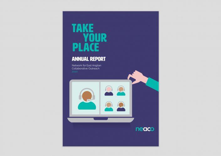 neaco-annual-report-spread-1
